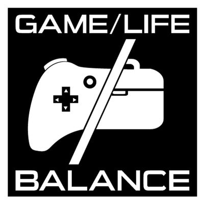Tips & Tricks For Gaming Life Balance For Your Kid