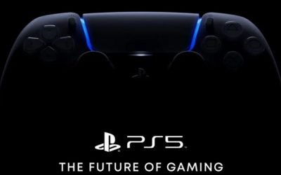 PlayStation 5 Reveal – Our Top & Bottom Picks