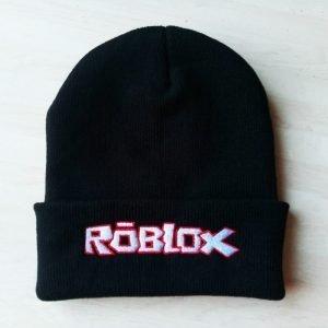 Roblox Hat